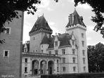 Château de Pau 2