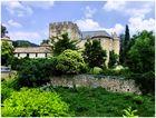 Château en Provence