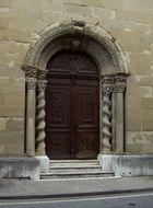 Châtillon-Saint Jean (6)