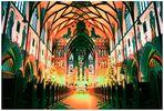 ..:: church of angel dust ::..