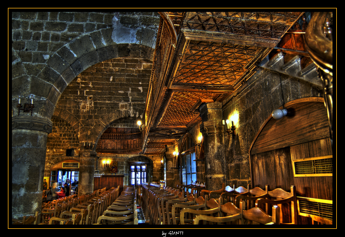 Church of Archangel Michael
