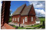 Church of Tidersrum
