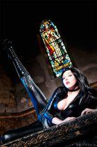 Church Shoot