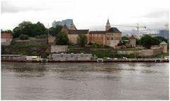 Ciao  Porto di Oslo