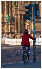 cicleta