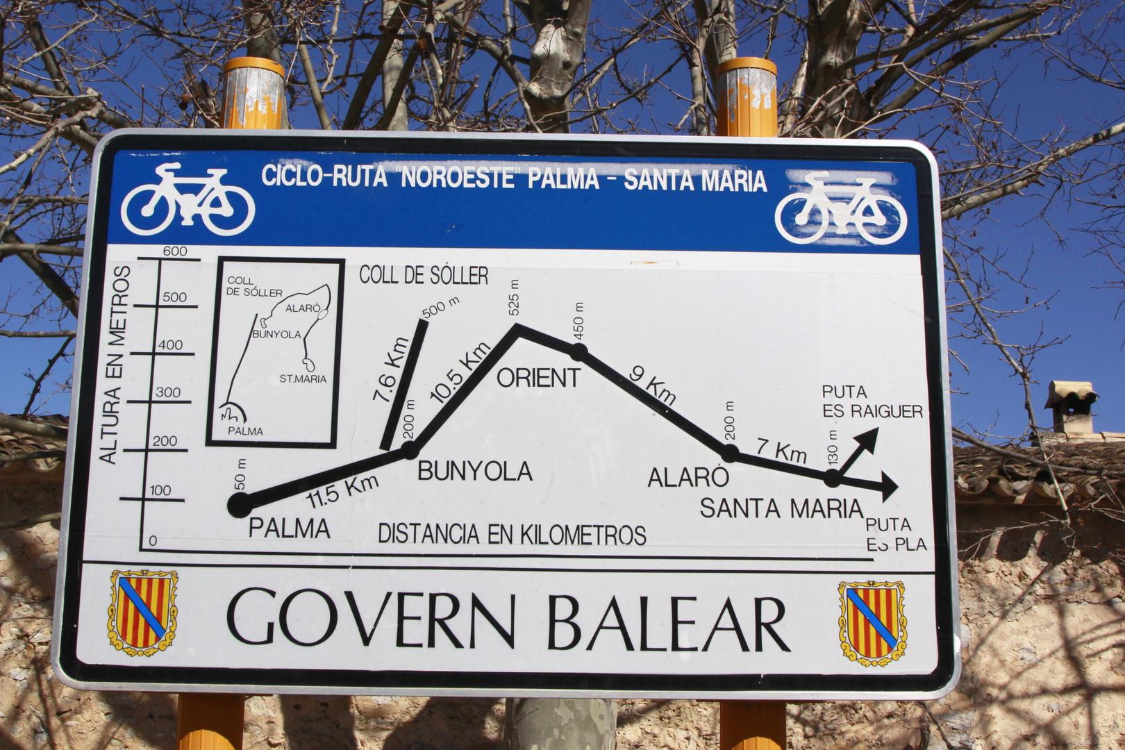 ciclo-ruta