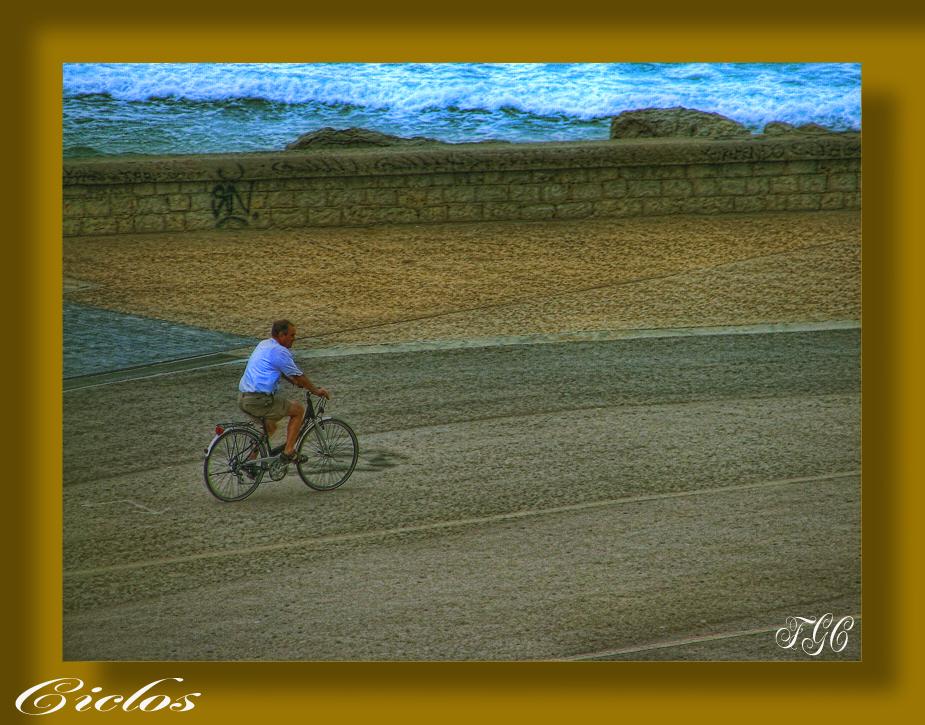 CicloSanse