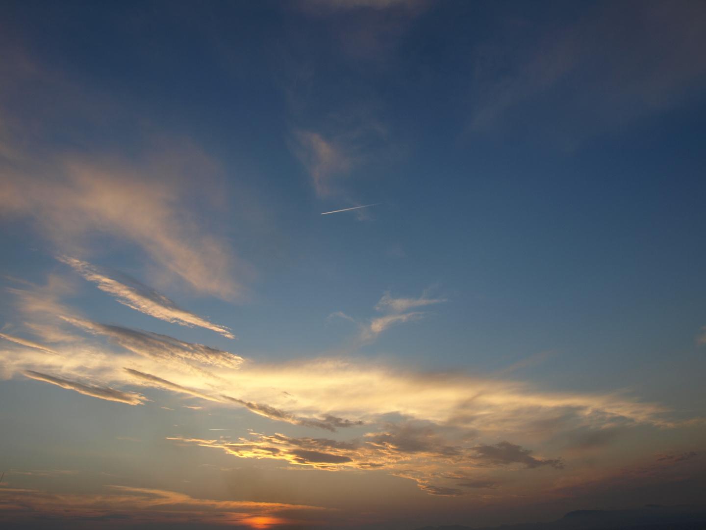 Ciel d'Azur (Marseille)