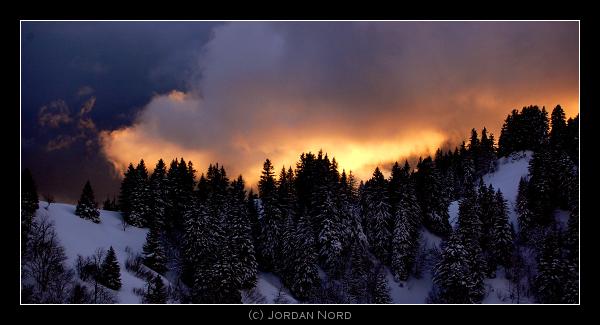 Ciel de feu v2