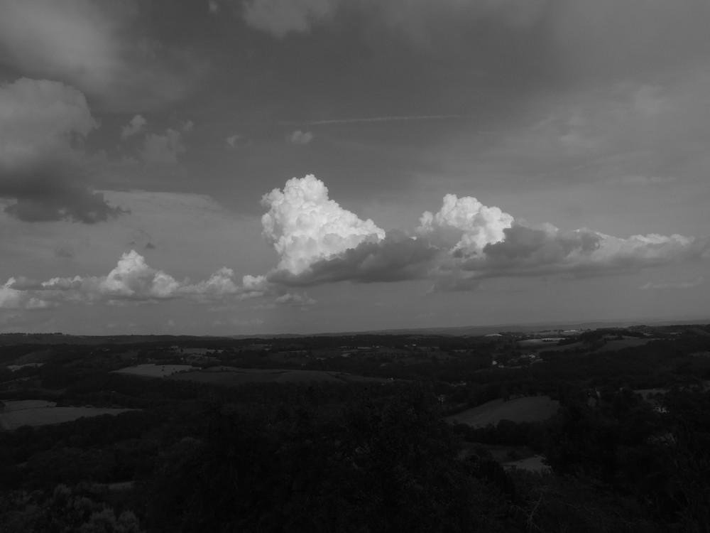 Ciel de Turennes