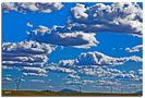 Cielo de Extremadura 2 von ZORTON34
