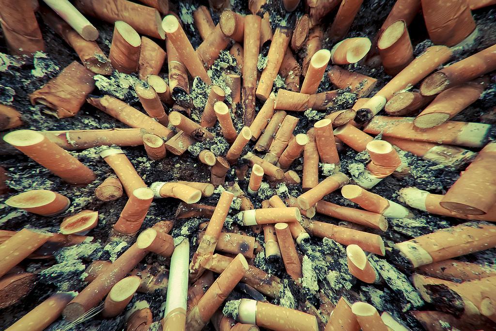 cigaretts #