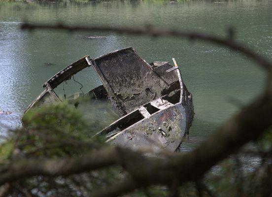 Cimetière aux bateaux 2