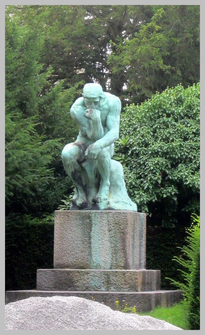 Cimetiere de Laeken II