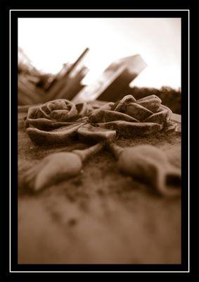 Cimetière de Peseux
