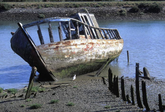 Cimetiere_bateau_1