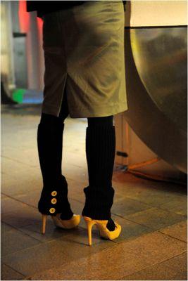 Cina-Schuh 3