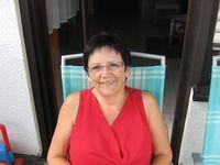 Cindy Courtois