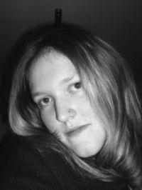 Cindy Eschner