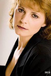 Cindy Herrmann