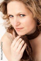 Cindy Leigh