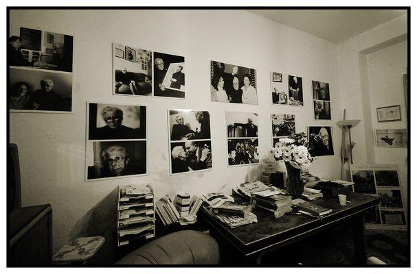Cinisi 9 Maggio 1978-2008