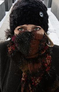 Cinzia Nevi