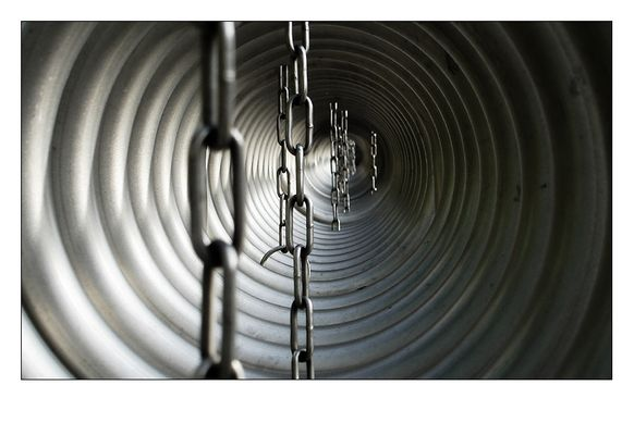 circles in chains_II
