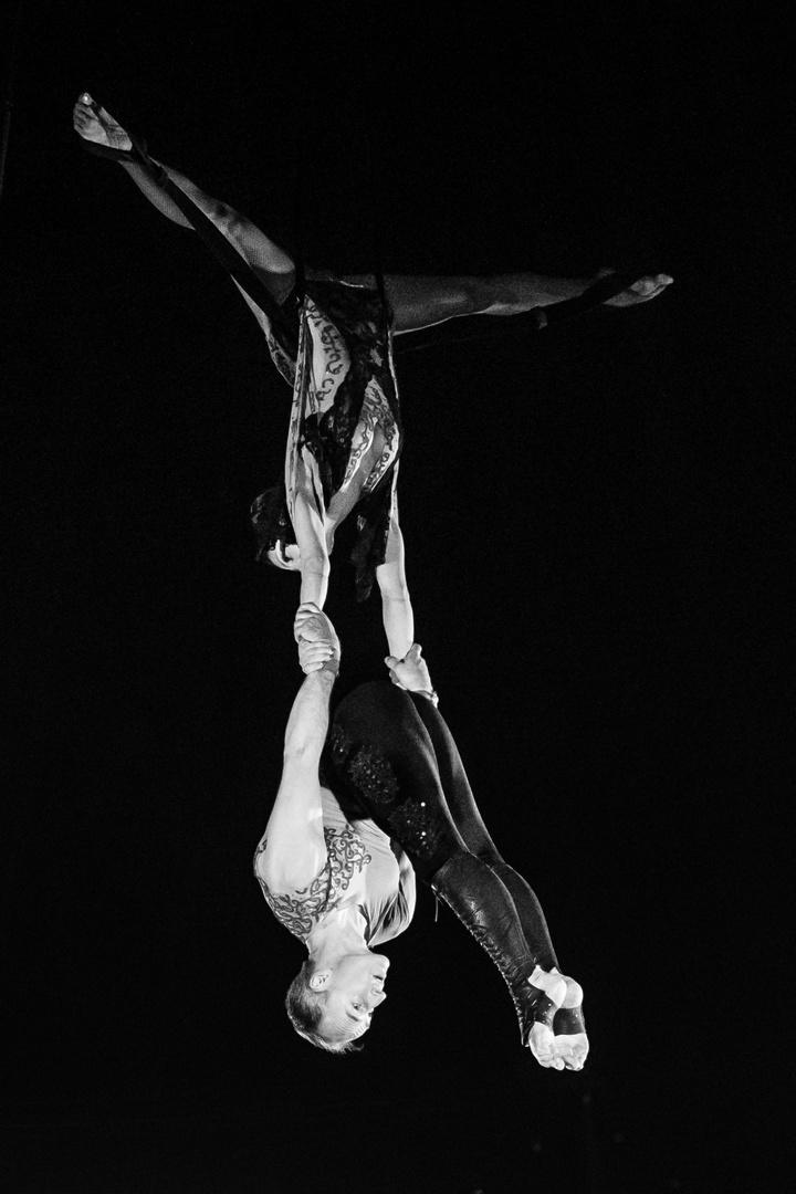 Circo 3