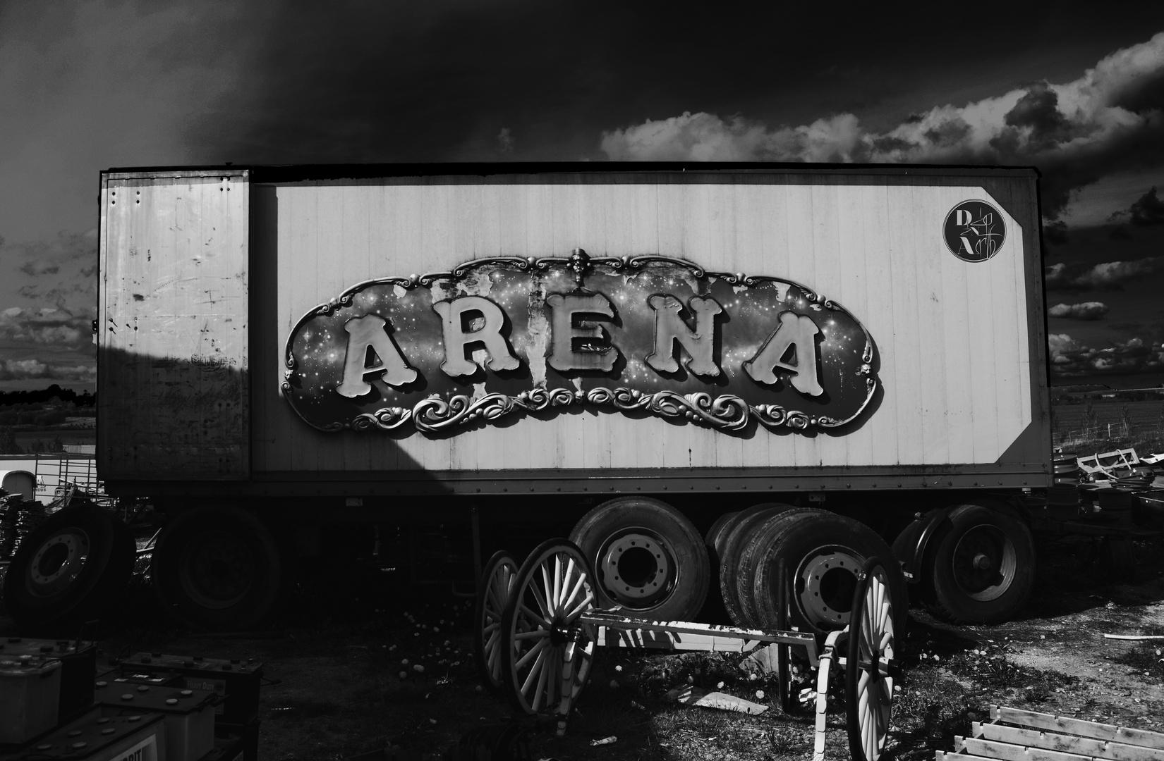 Circu.Arena.old