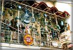 CIRCUIT en SYRIE 1998 - 28- -