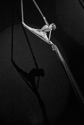 circus /2