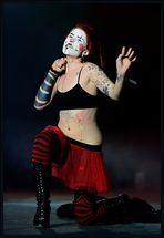 Circus des Horros_3S38283r