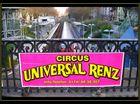 Circus UNI versal