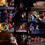 Circus Zappelino
