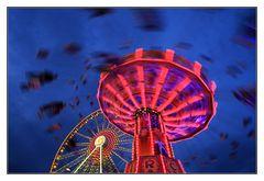 Circuswelt