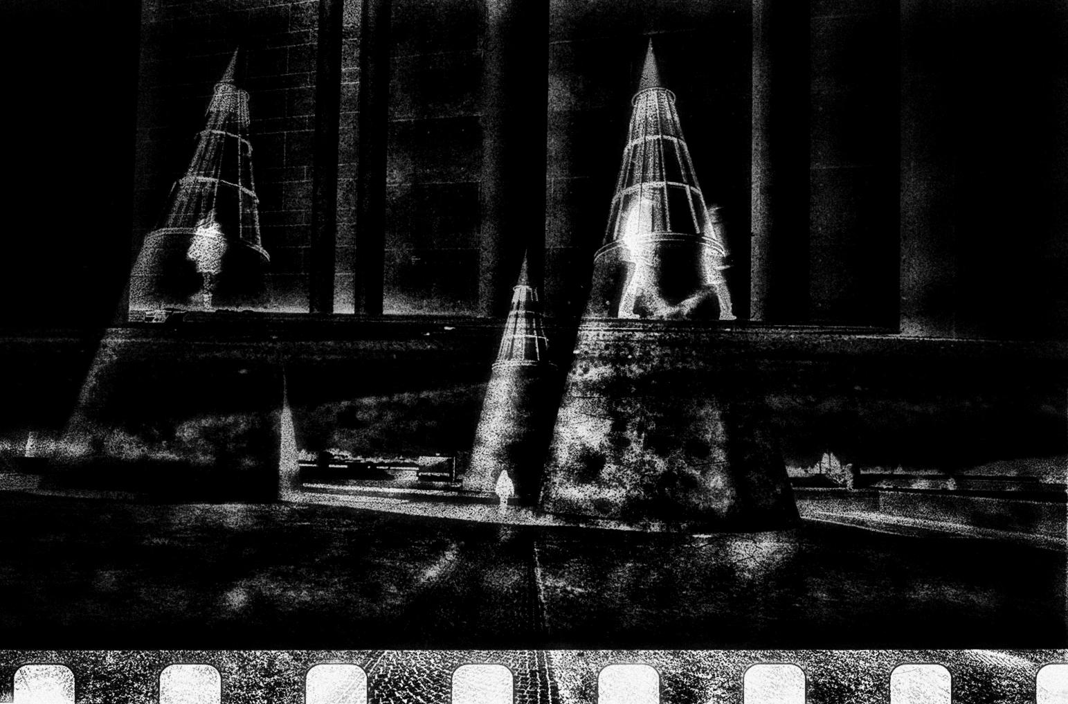 cirque du lunaire (3)