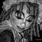 Cirque du Soleil's 'Zarkana' at Radio City