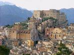 città e villaggi di Sicilia ... Sicily cities and villages  ...