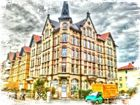City Impression Göttingen