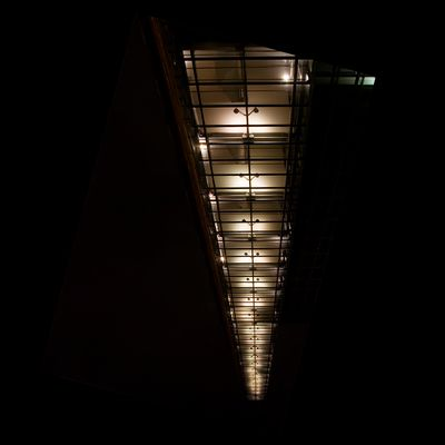 city lights 6