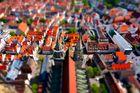 City Miniature