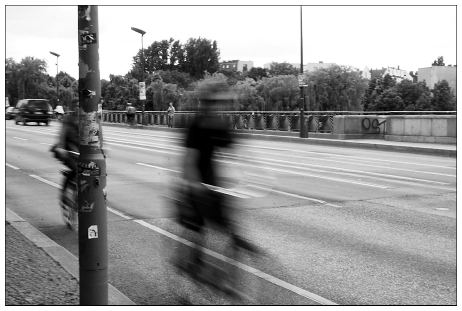 City-Motion