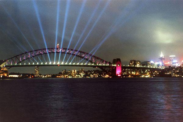 City of Lights 03.01.2004/ 2
