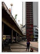 City Offenbach am Main...