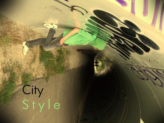 City Style
