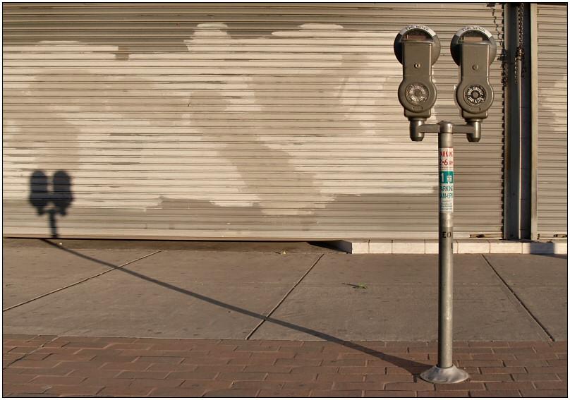 City Walk (3)