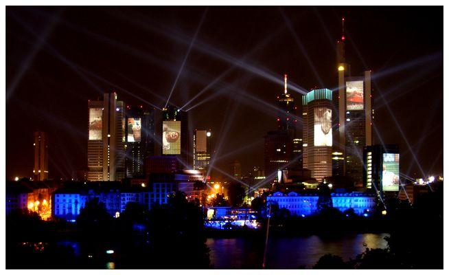 CityArena 2006