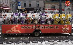 citybikewien