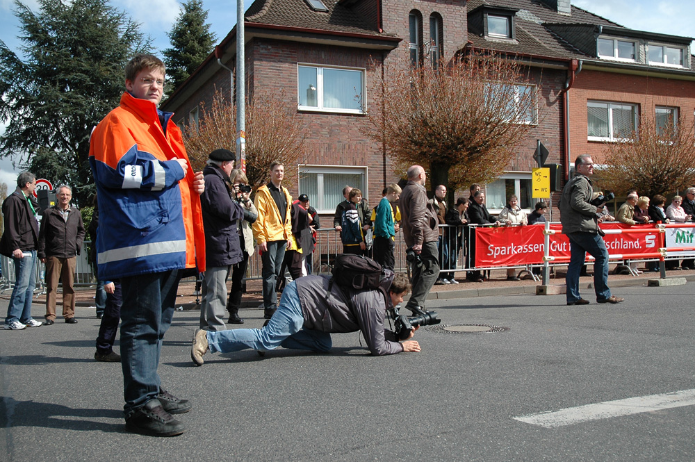 Citylauf Korschenbroich 2008 - 7